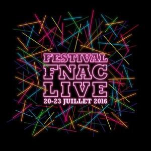 fnac_live